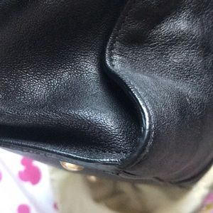Yves Saint Laurent Bags - YSL In Black style reference and more close ups